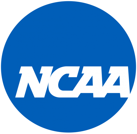 New NCAA policy opens up opportunities for athletes, fans