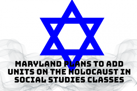 Maryland expands Holocaust curriculum