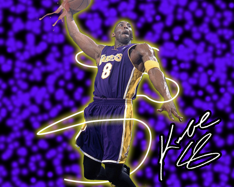 After Kobe Bryant passed away in a tragic accident Jan. 26, students remember his legacy both as a player and a person.