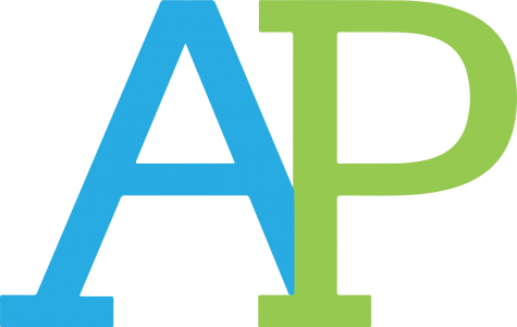 The College Board cancels face-to-face AP exams, offers online alternative due to COVID-19 concerns