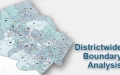 MCPS accidentally releases highly anticipated boundary study report