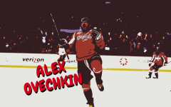 Washington Capitals star player Alex Ovechkin scored his 700th goal Feb. 22.