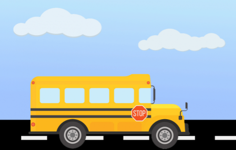 Montgomery County to improve school bus safety after accidents involving MCPS students