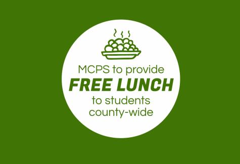 MCPS resumes free meal program