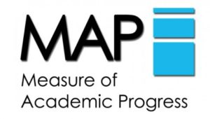 MCPS requires MAP testing for high school students