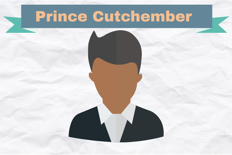 "One year later, Prince Cutchember faces legal battle from Whitman ""panning"" incident"