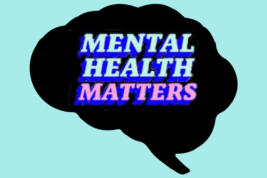 Mental Health During Covid