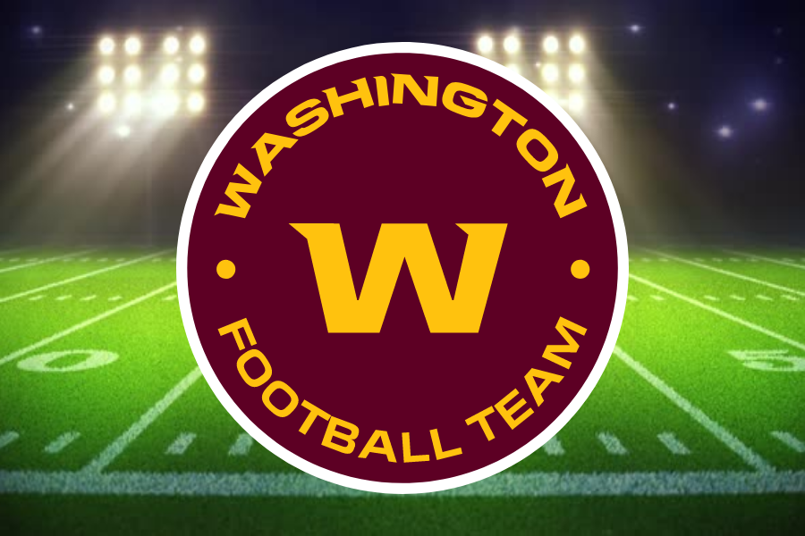Though Washingtons new team name may seem comical, this change is ultimately for the better.