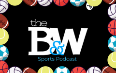 B&W Sports Podcast #58: Favorite draft picks for all 32 NFL teams