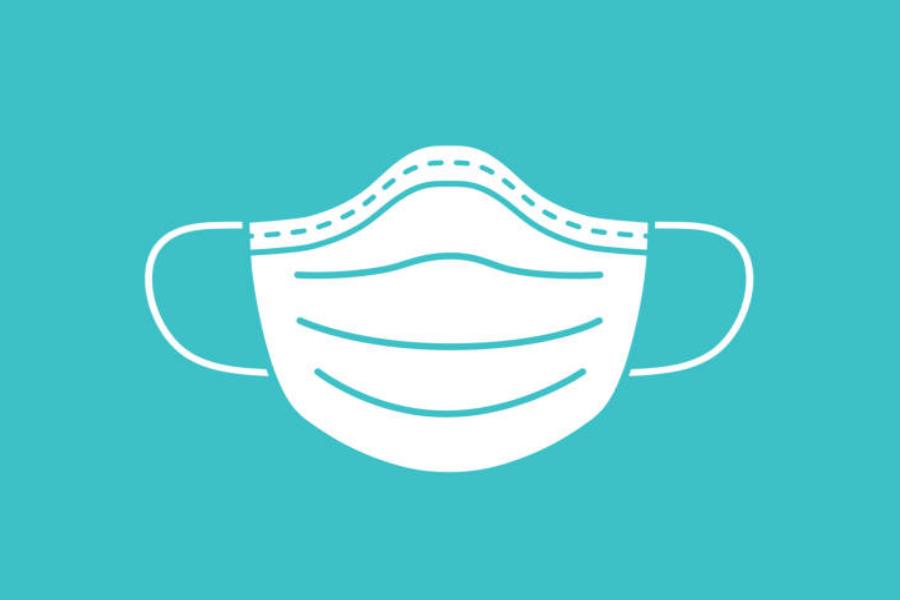 Florida Mask Blog