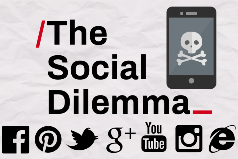 "How ""The Social Dilemma"" changed my life"