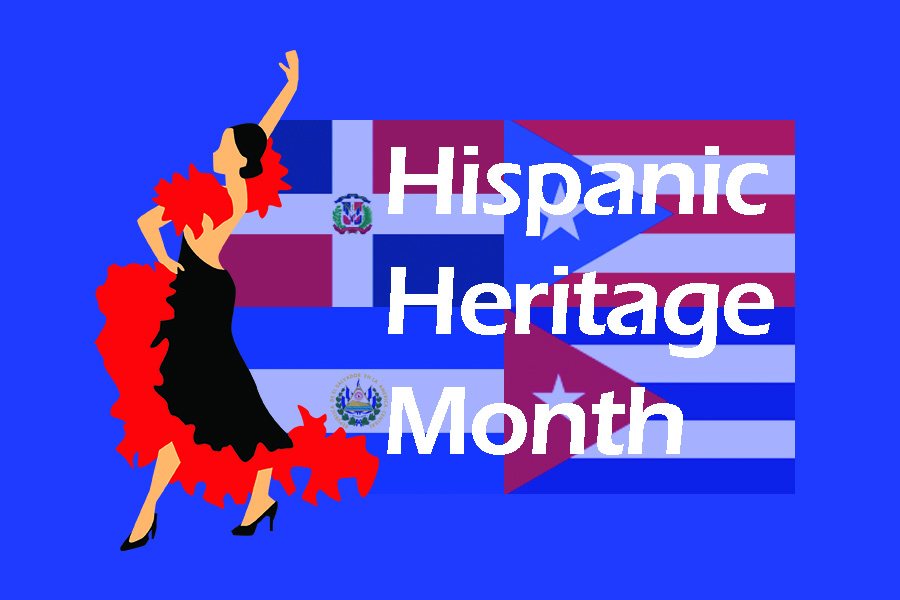 This+is+the+first+year+the+Minority+Scholars+Program+is+celebrating+Hispanic+Heritage+Month%2C+which+lasts+from+September+15+to+October+15.