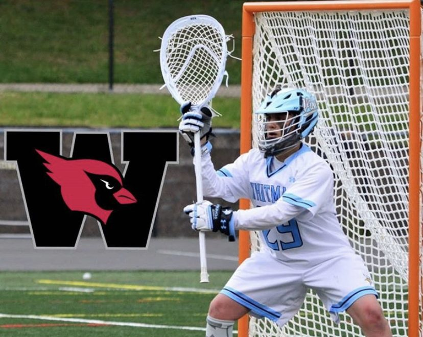 Senior+Caden+Daniels+committed+to+Wesleyan+University+for+lacrosse+in+August.%0A