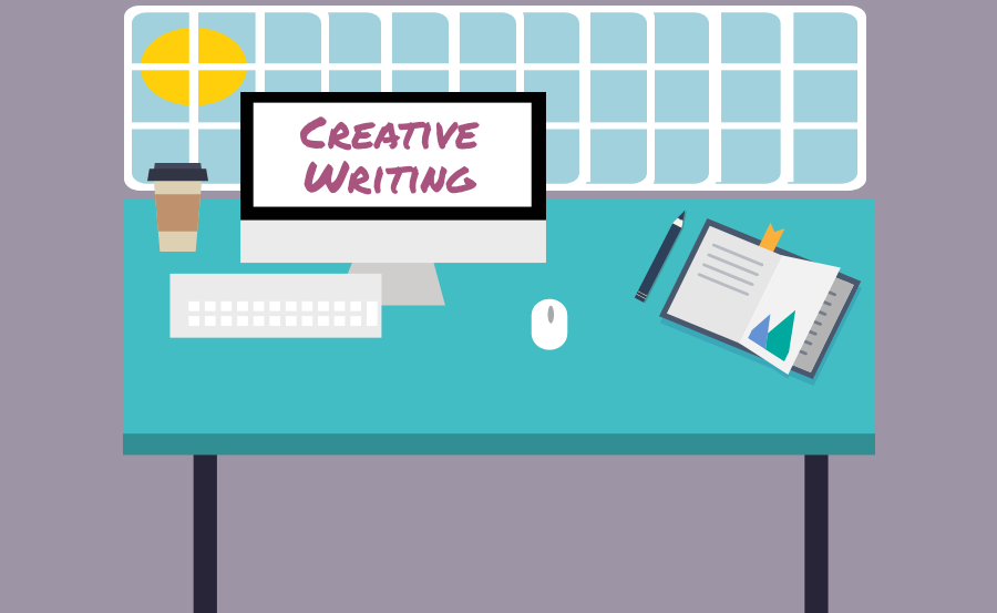 Creative writing yields both personal and academic benefits, improving cognitive skills and providing students with an outlet for processing life experiences.