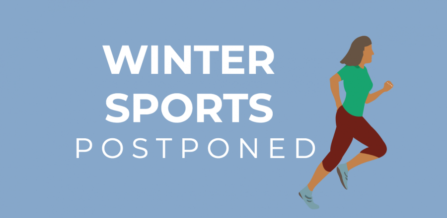 The+start+of+the+in-person+winter+sports+season+has+been+postponed+until+January+12.