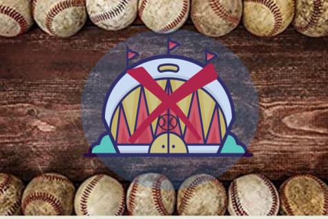 The MLB postseason bubble is unfair