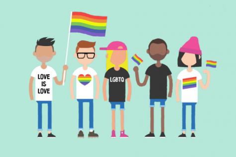 Whitman: support LGBTQ+ students inside the classroom, too