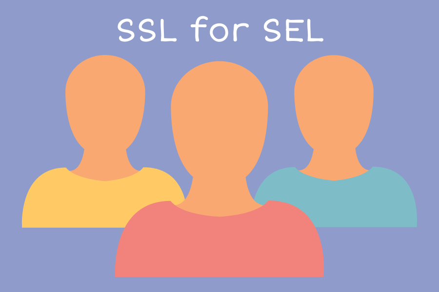 MCPS offers SSL hours for SEL