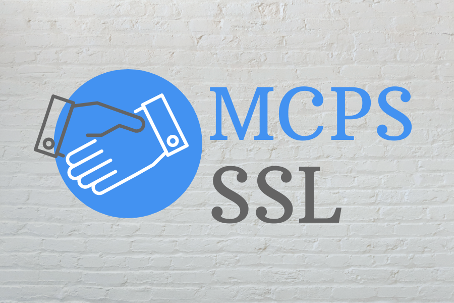 For many MCPS students, SSL hours are not an opportunity to complete altruistic volunteer work, rather just another box to check before heading off to college.