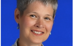 Counseling department head Kari Wislar leaves Whitman after 14 years