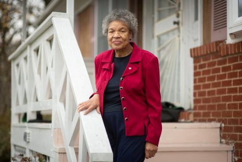 Decades later, institutional segregation lives on in Bethesda