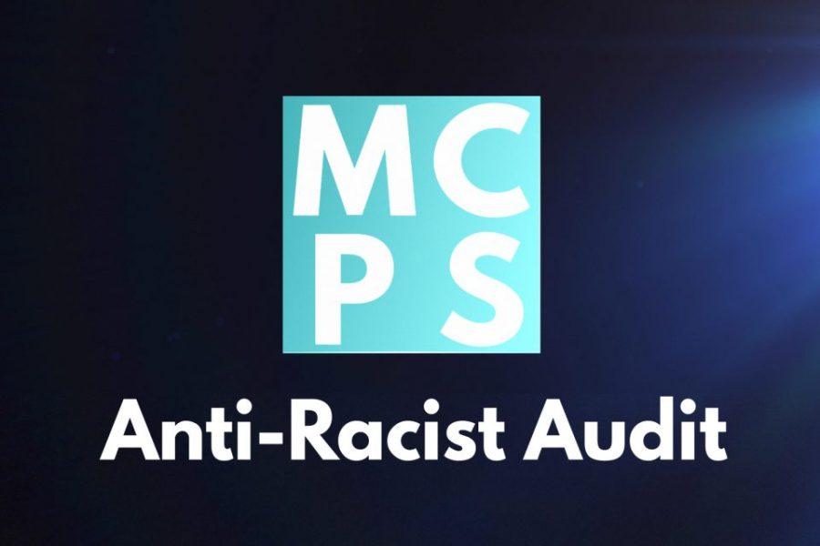 MCPS+gives+an+update+on+Anti-Racist+Audit