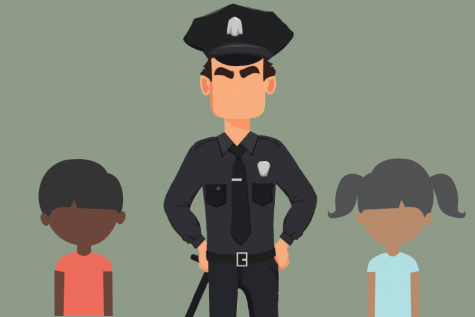 County Council: It's time to end the SRO program