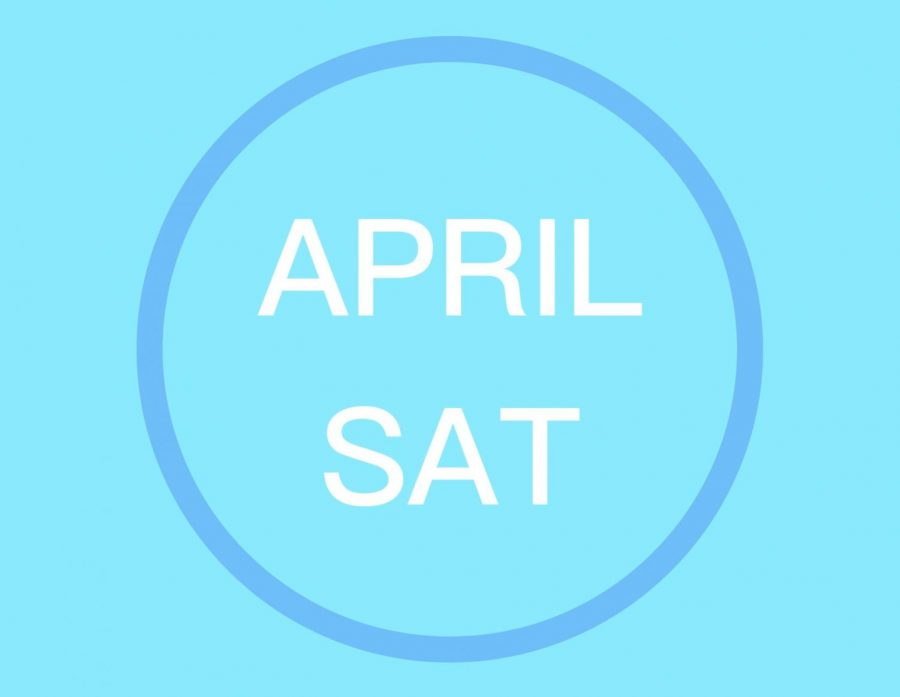 On+April+13%2C+students+will+be+able+to+take+the+SAT+at+Whitman+for+the+first+time+since+before+the+coronavirus+pandemic.