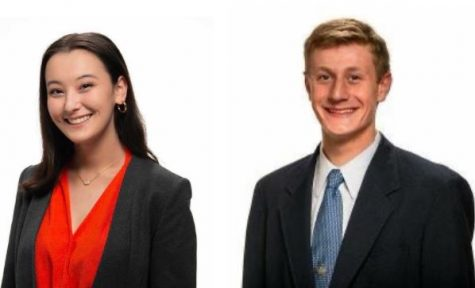 Get to know this year's SMOB finalists