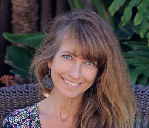 Behind the story: Q&A with award-winning novelist Tammy Greenwood