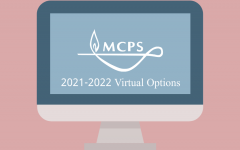 MCPS will implement an online learning option for the 2021–2022 school year. Over the past year, Whitman administrators