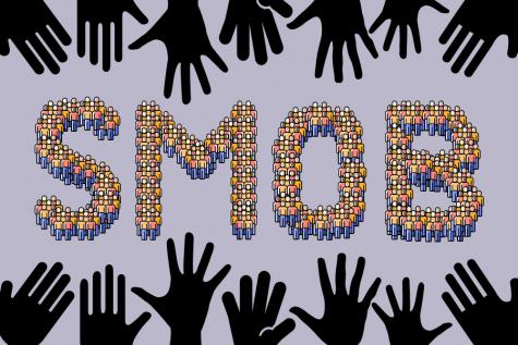 MCPS: Reform the SMOB election process