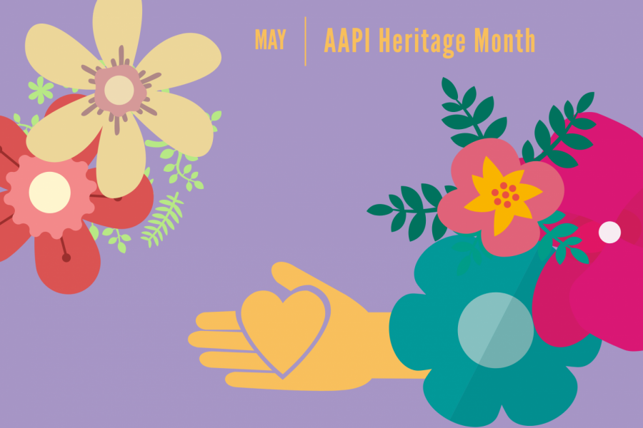 The Montgomery County Board of Education recognized May 2021 as Asian American and Pacific Islander Heritage Month. The Board's vote comes amid a nationwide surge in anti-Asian hate bias incidents and a recent discovery of racist graffiti at Whitman.