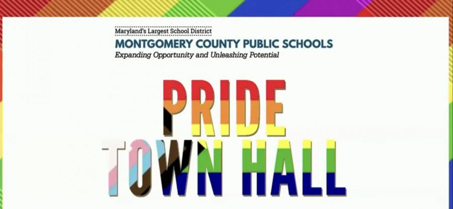 MCPS+officials+hosted+a+virtual+Pride+Town+Hall+on+May+26%2C+days+before+the+beginning+of+Pride+Month.