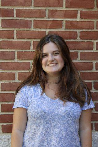 Photo of Eliana Joftus