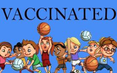 MCPS is requiring proof of vaccination for staff and for winter and spring athletes.