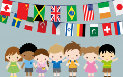 MCPS should allow younger students to reap the benefits of foreign language classes.