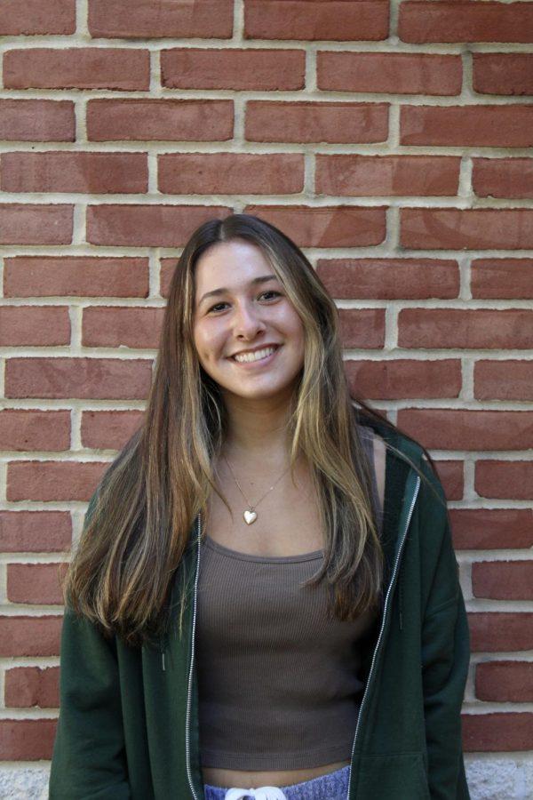 Norah Rothman
